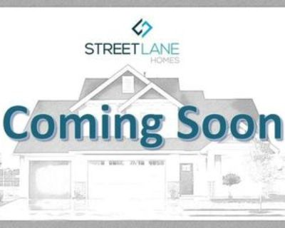 4135 Rue Saint Germain, Stone Mountain, GA 30083 3 Bedroom House