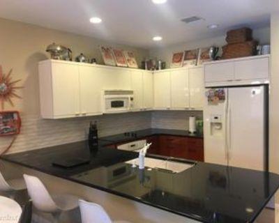 81865 Rustic Canyon Dr, La Quinta, CA 92253 3 Bedroom House