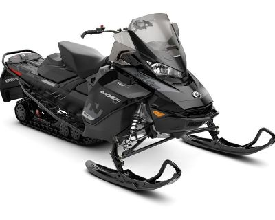 2019 Ski-Doo MXZ TNT 850 E-TEC Snowmobile -Trail Boonville, NY