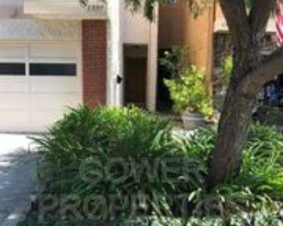 1397 Gazdar Ct, Santa Clara, CA 95051 4 Bedroom Condo