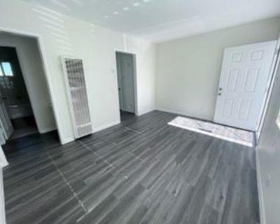 13729 Penn St #A, Whittier, CA 90602 2 Bedroom Apartment
