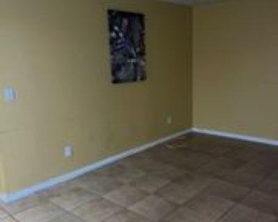 9633 Juniper Ave, Fontana, CA 92335 2 Bedroom House