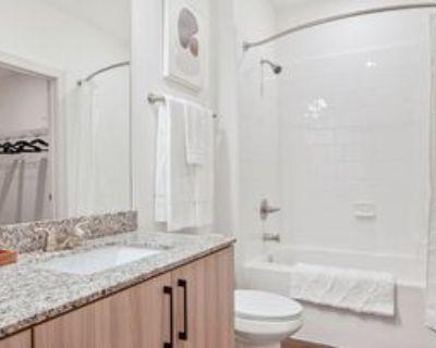 1850 Duluth Hwy.196297 #01225, Lawrenceville, GA 30043 1 Bedroom Apartment