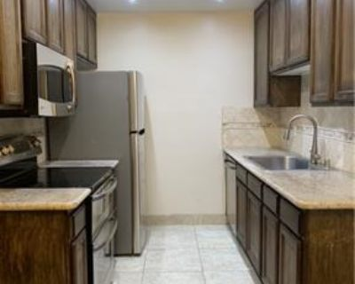 Westchester Condo, $500 OFF first month rent
