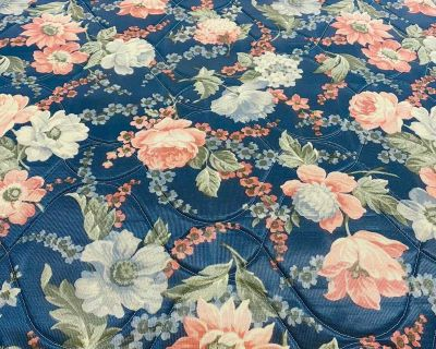 Twin mattress set sealy firm