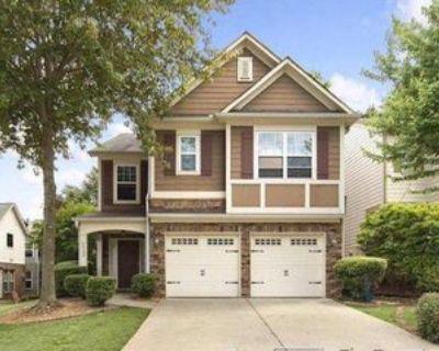 3300 Archgate Ct #92, Milton, GA 30004 4 Bedroom House