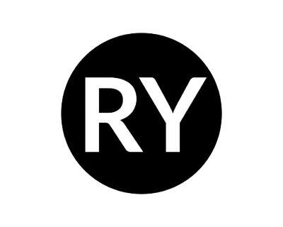 Rizzo Young Marketing LLC