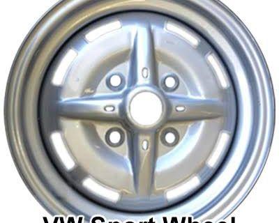 [WTB] Sport Wheels 4.5/5.5