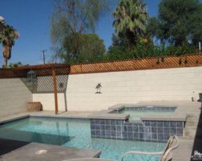 52025 Avenida Diaz, La Quinta, CA 92253 4 Bedroom House