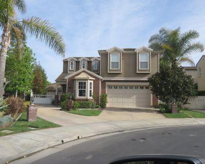 Huntington Beach Family Home - Huntington Beach