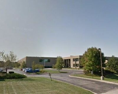 Suburban Office Space for Lease