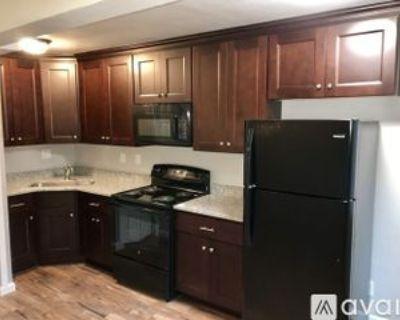 830 W 26th St #1, Norfolk, VA 23517 2 Bedroom Apartment