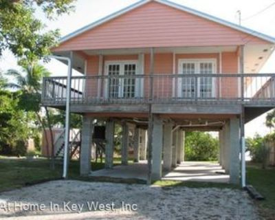 12 Shore Ter, Key West, FL 33040 2 Bedroom House