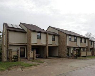 7800 North Hills Boulevard - 102 #102, North Little Rock, AR 72116 3 Bedroom House