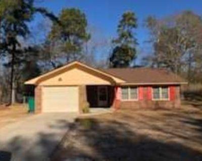 1529 Crowndale Dr, Sumter, SC 29150 3 Bedroom House