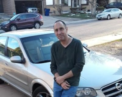 Harold Honstein, 52 years, Male - Looking in: Lafayette CO