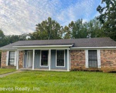 1050 Seven Hills Curv, Mobile, AL 36695 3 Bedroom House