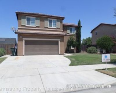 3746 W Buena Vista Ave, Visalia, CA 93291 3 Bedroom House