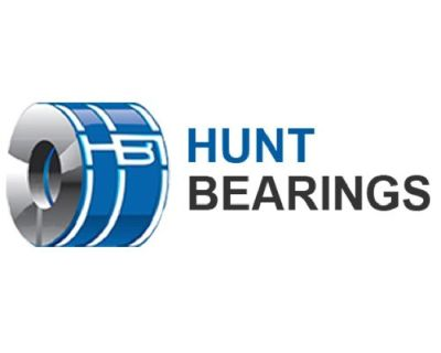Roller Bearing Suppliers