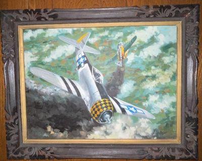 GRANDSON S ORIGINAL HOMEOWNER ESTATE SALE EVENT MORAGA 50+ YEARS THIS WEEK!