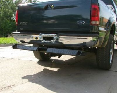 Lil Herc Hidden Wheel Lift Repo Lift Wheel Lift Tow Truck Repo Wrecker Sneeker