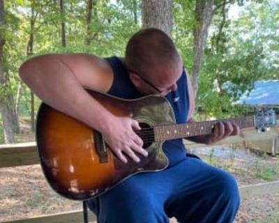 Brent, 38 years, Male - Looking in: Henderson Henderson County KY