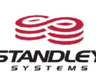 Standley Systems - OKC Portal