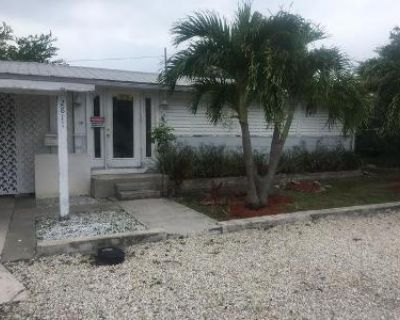 3 Bed 2 Bath Foreclosure Property in Key West, FL 33040 - Staples Ave