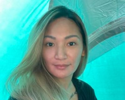Ma Milani Manzano, 39 years, Female - Looking in: Carson Los Angeles County CA