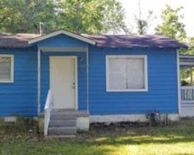 1107A South Rd, Jacksonville, AR 72076 1 Bedroom House