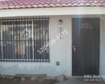 2 Bedroom 2 Bath-2725 south lands End Road - OWNER / AGENT