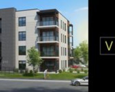 210 Rue Nancy-Elliott #305, Gatineau, QC J9H 5K6 1 Bedroom Apartment