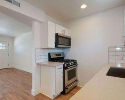 3942 E Earll Dr #2, Phoenix, AZ 85018 2 Bedroom Apartment