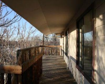 4703 W Dakota Ave #1, Denver, CO 80219 3 Bedroom Apartment