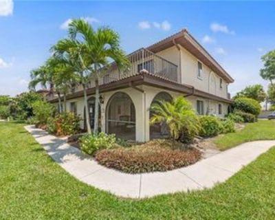 27791 Hacienda East Blvd #222D, Bonita Springs, FL 34135 2 Bedroom Condo