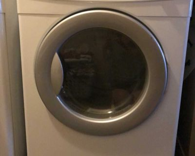 Maytag dryer - works perfect