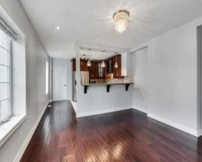 287 Logan Avenue, Toronto, ON M4M 2N6 3 Bedroom House