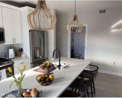 80 Fuller St, Boston, MA 02124 3 Bedroom Apartment