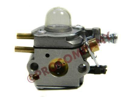 Carburetor Zama K52 Used On Pe-2000 Type 2e S/n 001001 & Up Models