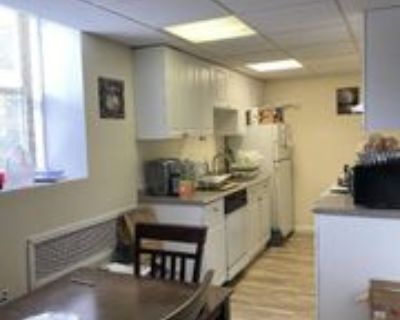34 Park St #Brookline , Brookline, MA 02446 2 Bedroom Apartment
