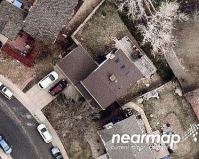 4 Bed 3 Bath Preforeclosure Property in Broomfield, CO 80021 - W 103rd Dr