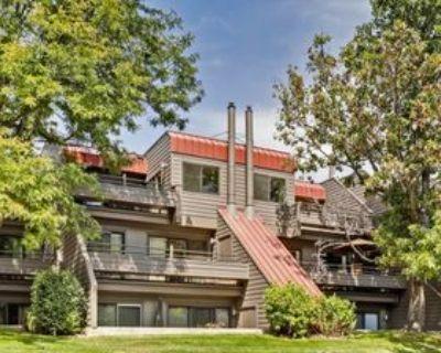 836 Walnut Street #F, Boulder, CO 80302 3 Bedroom Condo