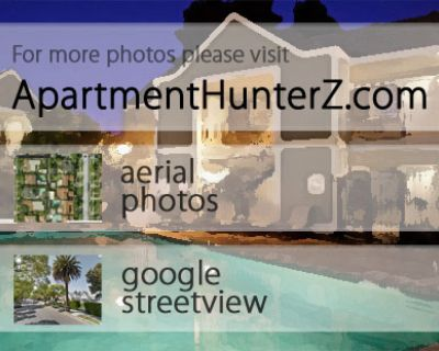 Apartment for Rent in Los Angeles, California, Ref# 2279161
