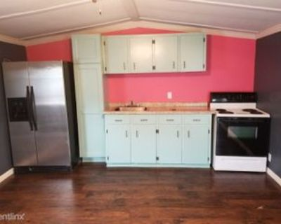1579 Duchamp Rd, Broussard, LA 70518 2 Bedroom Apartment