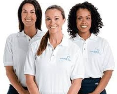 House Cleaning Maid Service Fort Worth