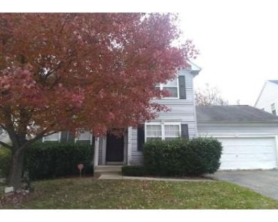 4 Bed 2 Bath Preforeclosure Property in District Heights, MD 20747 - Chapparal Dr