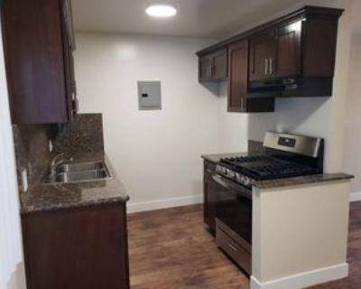 1307 Roland Curtis Pl #2, Los Angeles, CA 90062 3 Bedroom Apartment