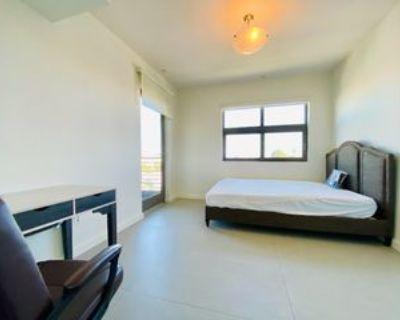 12028 Wilshire Blvd, Los Angeles, CA 90025 3 Bedroom Condo