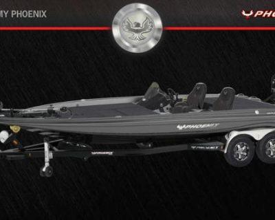 2021 Phoenix 721 ProXP