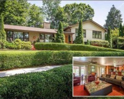 1337 Merrimon Ave, Asheville, NC 28804 2 Bedroom House